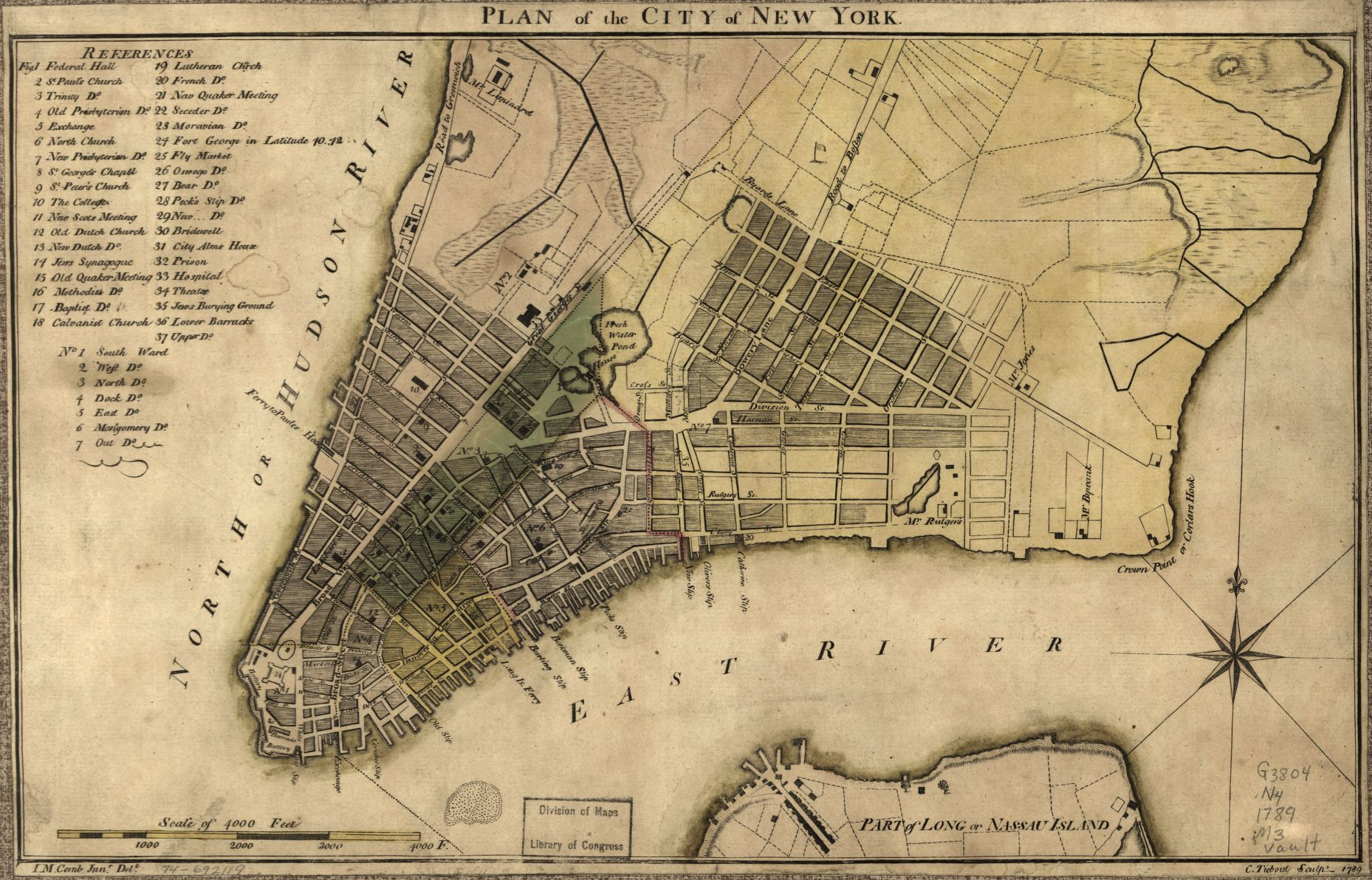 1 NYC1789map